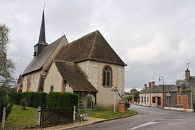 Sainte-Montaine église Sainte-Montaine 2.jpg