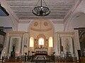 Sainte-Orse église choeur.JPG