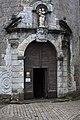 Sainte Eulalie de Cernon-Église-Porte-20130515.jpg