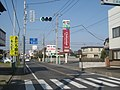 Saitamakendo no152 in satte city 1.jpg
