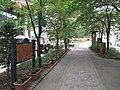 Sakaemachi - panoramio (93).jpg
