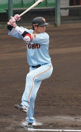 坂本勇人の画像 p1_30