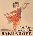 Sakharoffs les (2).jpg
