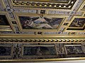 Sala di opi, primavera, di vasari, c. gherardi e marco da faenza.JPG