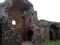 Salimgarh Fort 049.jpg