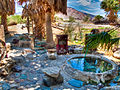 Saline Valley Hot Springs, HDR (4619225699).jpg