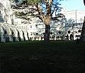 Salisbury Cathedral shadows.jpg