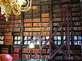 Salle des colonnes du conseil d'État (bibliothèque).jpg