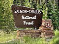 Salmon-Challis National Forest Sign.jpg