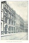 Salmond(1896) pg018 Castle Line Office, Fenchurch Street, London.jpg