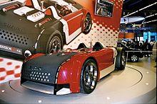 Suzuki - Wikipedia