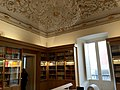 Salone palazzo Caputi Ruvo Biblioteca.jpg