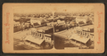 Salt Lake City, Utah, from Robert N. Dennis collection of stereoscopic views.png