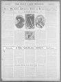Salt Lake Herald, November 22, 1903 p. 1.pdf