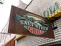Salt River Grill, Afton, Wyoming - panoramio.jpg