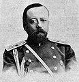 Saltykov Ivan Nikolaevich.jpg