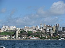 Salvador, Bahia, Brazil.jpg