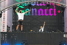 Salvatore Ganacci @ Airbeat One 2019.jpg