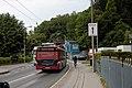 Salzburg - Parsch - Eberhard-Fugger-Straße Ansicht - 2020 07 22-8.jpg
