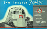 Sam Houston Zephyr post 1944.JPG