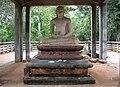 Samadhi Buddha 01.jpg