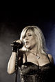 Samantha Fox in Lombardy.jpg