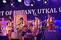 Sambalpuri Dance Form 06.jpg