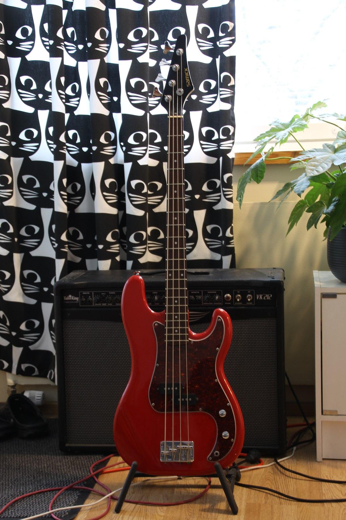 Samick Bass Guitar Wiring Diagram Wiring Diagram