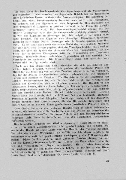 File:Sammelrundschreiben der Deutschen Treuhandverwaltung II. Teil (b).pdf