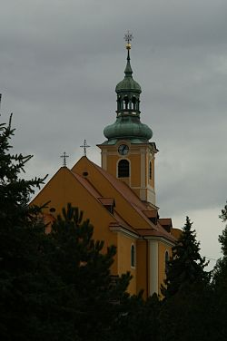 Samorin Roman Catholic Church.jpg