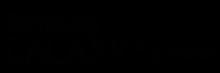 Samsung Galaxy S4 Mini-logo.png