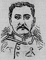 Samuel Nowlein, The Herald, 1895.jpg