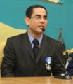 Samuel Quinto ONU Brasil.png
