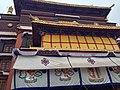 Samzhubze, Xigaze, Tibet, China - panoramio (15).jpg