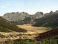 San-glorio-environs.jpg