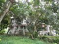 SanJuan,Batangasjf8279 10.JPG