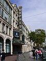 San Francisco Orpheum 2.jpg