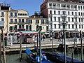 San Marco, 30100 Venice, Italy - panoramio (869).jpg