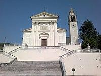San Pietro Apostolo (Gambellara).JPG