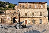 San Pietro Infine 2012 by-RaBoe 02.jpg