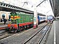 San Pietroburgo-stazione.jpg