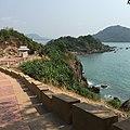 Sanamchai, Na Yai Am District, Chanthaburi 22170, Thailand - panoramio (4).jpg