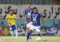 Sanat Naft Abadan FC vs Esteghlal FC, 17 July 2020 - 26.jpg