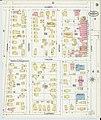 Sanborn Fire Insurance Map from Ann Arbor, Washtenaw County, Michigan. LOC sanborn03909 003-9.jpg