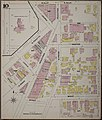 Sanborn Fire Insurance Map from Atlanta, Fulton County, Georgia. LOC sanborn01378 004-10.jpg