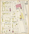 Sanborn Fire Insurance Map from Chickasha, Grady County, Oklahoma. LOC sanborn07038 007-13.jpg