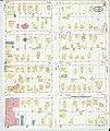 Sanborn Fire Insurance Map from Clare, Clare County, Michigan. LOC sanborn03963 005-3.jpg