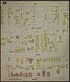 Sanborn Fire Insurance Map from Davenport, Scott County, Iowa. LOC sanborn02624 002-20.jpg