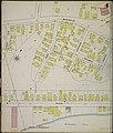 Sanborn Fire Insurance Map from Haverhill, Essex County, Massachusetts. LOC sanborn03745 002-5.jpg