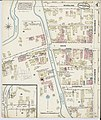 Sanborn Fire Insurance Map from Lancaster, Fairfield County, Ohio. LOC sanborn06756 001-4.jpg